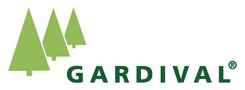 Gardival Log Cabins